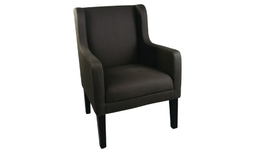 chairsandsofas-11
