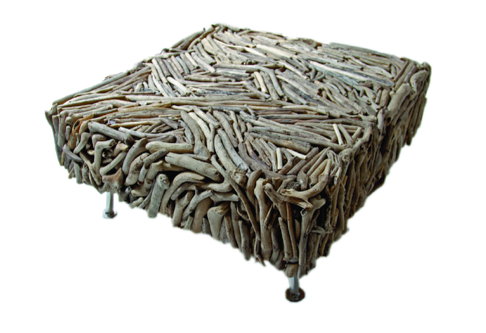 Driftwood Coffee Tables For Sale Images