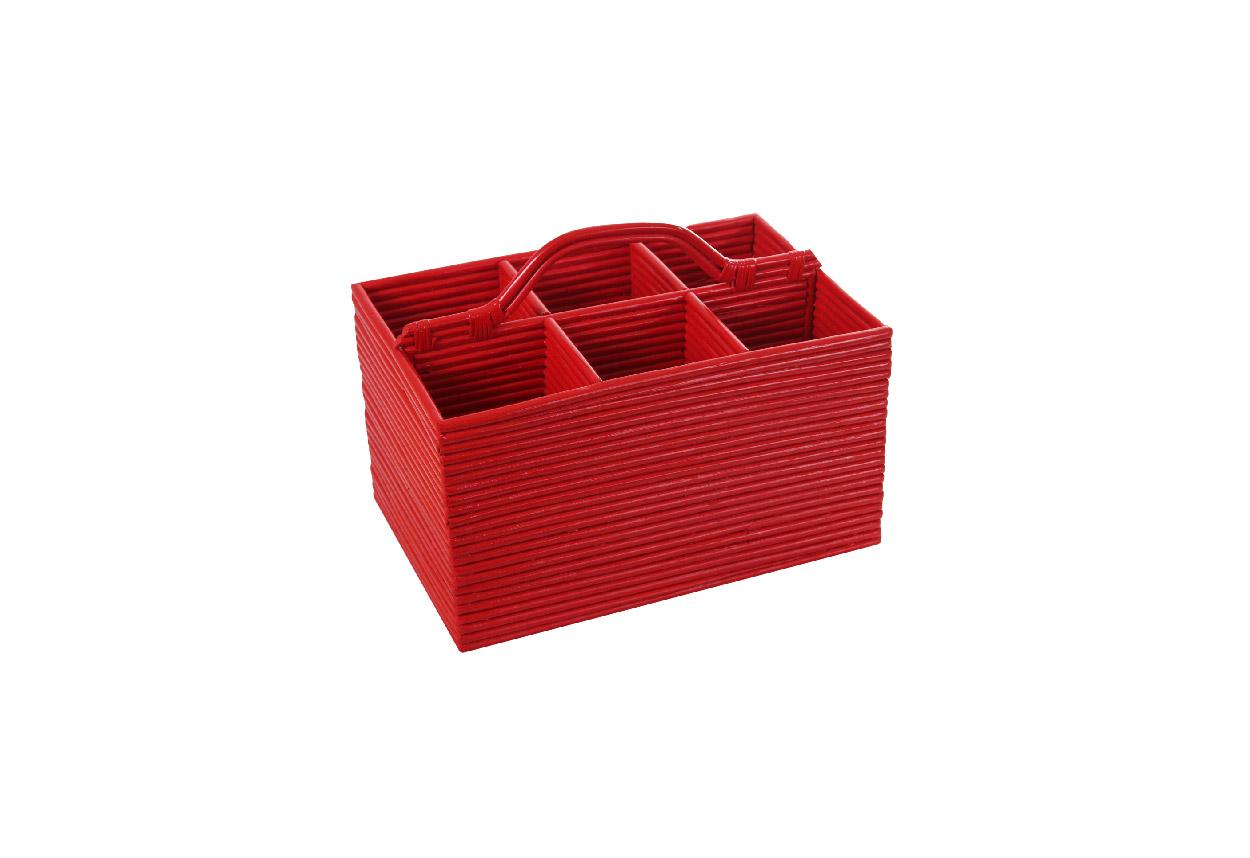 Le Souq for Products - BASKETS-30