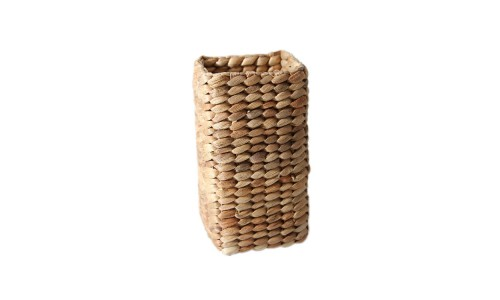 Le Souq for Products - BASKETS-35