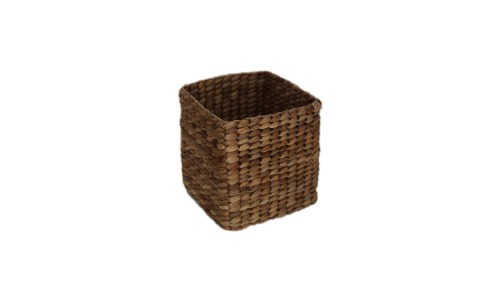Le Souq for Products - BASKETS-36