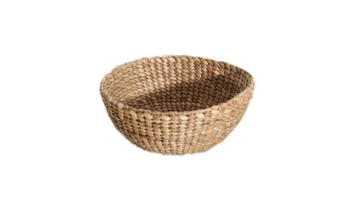 Le Souq for Products - BASKETS-37