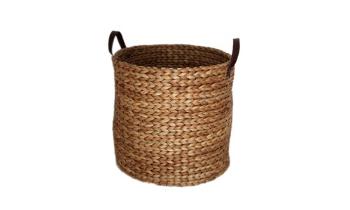 Le Souq for Products - BASKETS-41