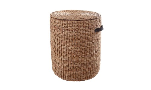 Le Souq for Products - BASKETS-42