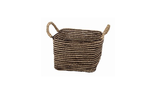 Le Souq for Products - BASKETS-44