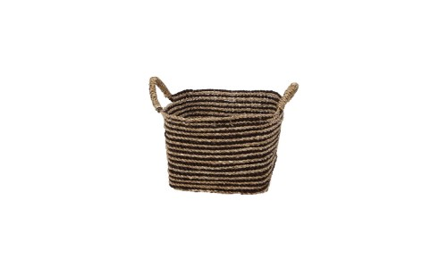 Le Souq for Products - BASKETS-45