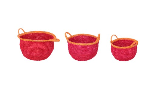 Le Souq for Products - BASKETS_Artboard 62 copy 8