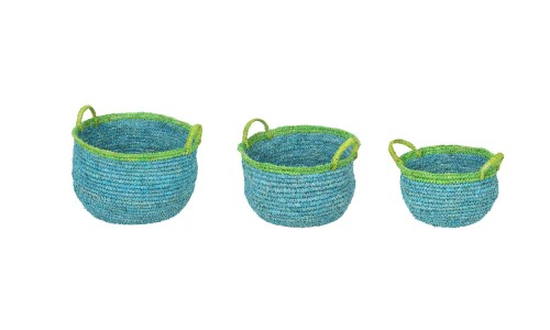 Le Souq for Products - BASKETS_Artboard 62 copy 9