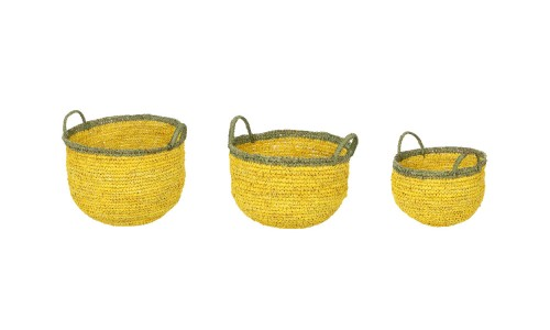 Le Souq for Products - BASKETS_Artboard 72 copy