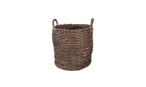 Le Souq for Products - BASKETS_Artboard 75 copy 2