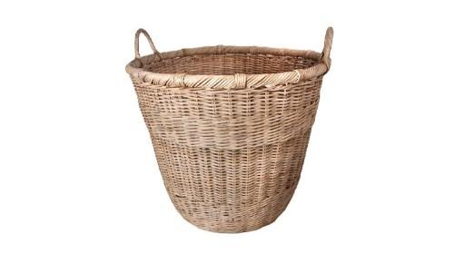 basketplainbig_1000