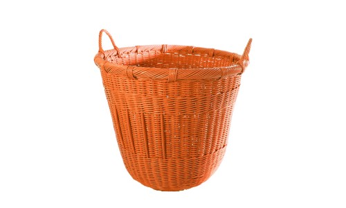 Le Souq for Products - BASKETS-16